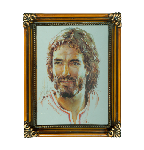 Click here for more information about Blanc Jesus
