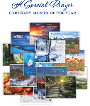 Click here for more information about 2021 Calendar Cards